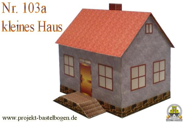 download haeuser04. Black Bedroom Furniture Sets. Home Design Ideas