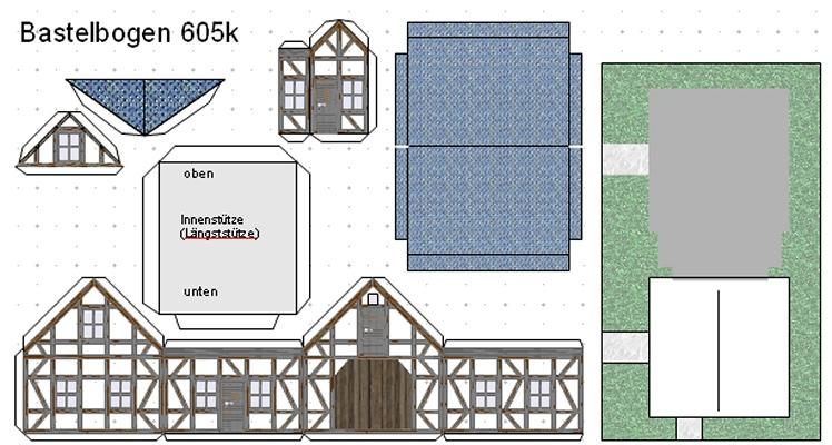 tt fachwerkh user. Black Bedroom Furniture Sets. Home Design Ideas